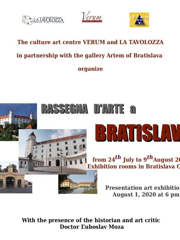 Partnership-with-the-gallery-Artem-Bratislava-organize